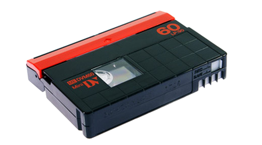vhs_front_white_500