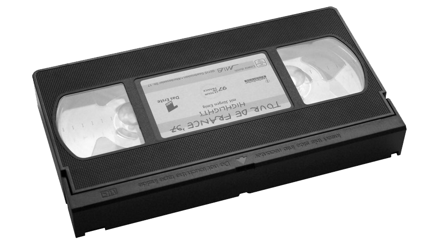 vhs_front_white_501