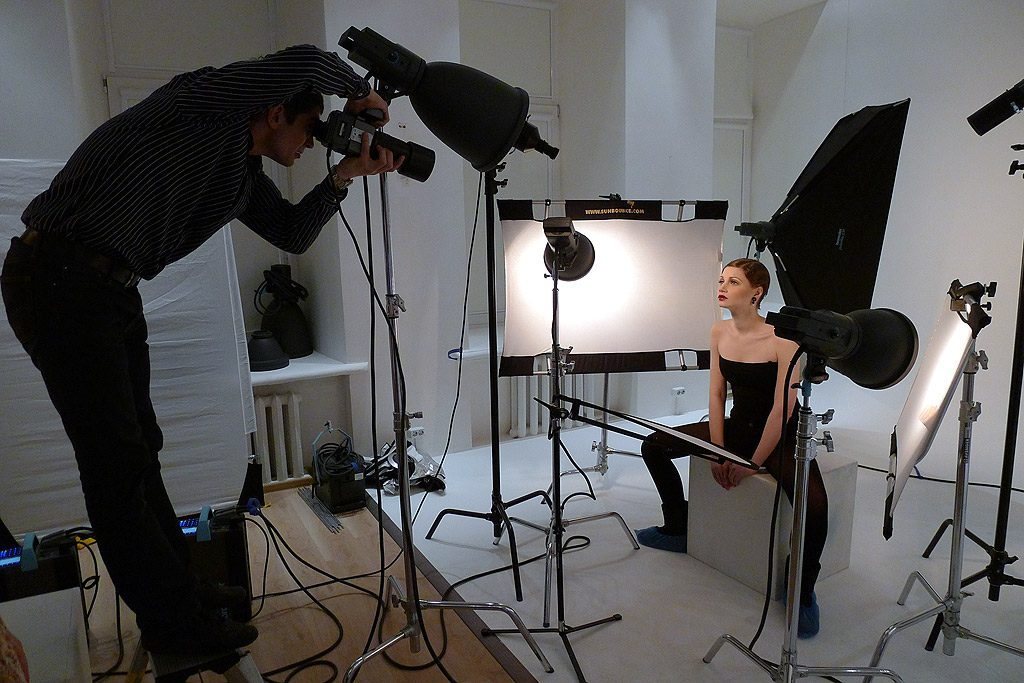 photostudio-backstage1